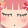 sernuretta's avatar