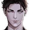 serocchin's avatar