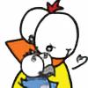 Seroci's avatar