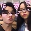 SeroDuong's avatar