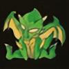 Seroezes's avatar