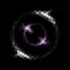 Seroisa's avatar