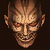 serolyx's avatar