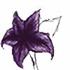 SeronBlack's avatar