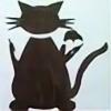Seronera's avatar