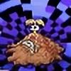 Serosapa's avatar
