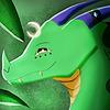 SerostheDragon's avatar