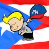 Serox13's avatar