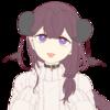 Seroza's avatar
