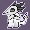 SerpaBlades's avatar