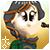 Serpanade-Toons's avatar