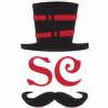 SerpCreations's avatar