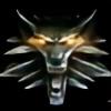 SerpelCargeon's avatar