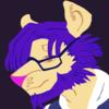 serpemon's avatar
