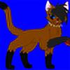 Serpen123's avatar