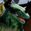 serpenna's avatar