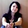 Serpensortilla's avatar