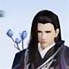 Serpent0831's avatar