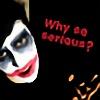 SerpentArts's avatar