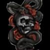 SerpentEmpress15's avatar