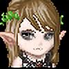 SerpentFonce's avatar