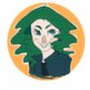 serpentineclementine's avatar