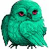 SerpentineInYourEyes's avatar
