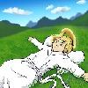 SerpentineLupine's avatar
