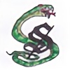 SerpentineMortis's avatar