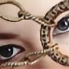 SerpentinePriestess's avatar