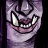serpentinesanguinine's avatar