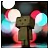 SerpentineSkin's avatar