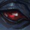 SerpentisIctus's avatar