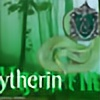 SerpentKing1994's avatar