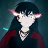 SerpentLeonardo's avatar