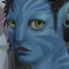 serpentoche's avatar