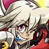 SerpentofPrimal23's avatar