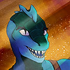 Serpents3mbrace's avatar
