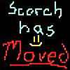 serpentscorch3422's avatar