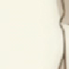 SerpentTailedAngel's avatar
