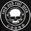 SerpentTheGreen's avatar