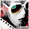 serpentynepearl's avatar