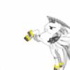 SerperiorC's avatar