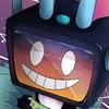 SerperiorGL's avatar