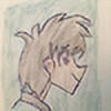 serperiorjr123's avatar