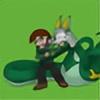 serperiorlover's avatar