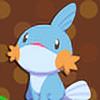 Serperiorpkm2000's avatar
