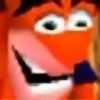serperiorruler101's avatar