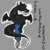 Serperit's avatar