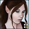 Serpetra's avatar